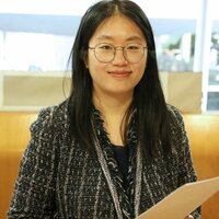Chinese, Wellington, Master of Teaching Chinese as a foreign language, 10 years teaching experience for students from 6-70 years old.