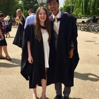 First class chemistry graduate looking to teach science/english online in NZ :)