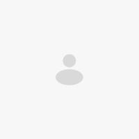 Shilpa benny