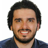 Graduated in Computer Science offers repetitions of Data Science, Machine learning, Programming, mathematics and statistics (Python, Java, etc.) between Florence, Prato and Pistoia