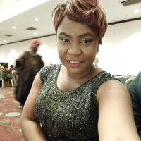 Lawyer of five years post call experience offering law tutoring in Abuja