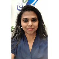 Medical professional from India settled in New Zealand keen ro teach health and nutrition courses