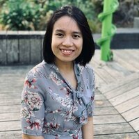 My name is Hoa Huynh. I have graduated the Master of Science (Chemistry) in AUT with the A grade for both the research project and the papers. Currently, I am teaching assistant Chemistry in AUT. I am