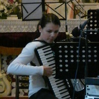 Piano accordion tutor, Minneapolis/St.Paul area, 15 years experience of playing piano accordion (10 years education in music school)
