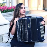 Professional accordionist with master's degree available for lessons of piano and button accordion. Lessons are created for beginners, intermediate and advanced players! Feel free to join and improve
