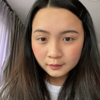 Psychology student offering private Chinese speaking lessons in Central Dunedin With 2 years of experience helping out kiwi classmates with Chinese homework in high school :)