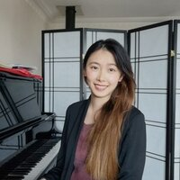 Qualified Piano Teacher with 9+ years of experiences offering individual or group lessons in home in Auckland/Rotorua