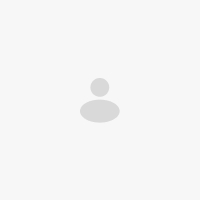 Spanish via Skype (also for companies) - certified Spanish teacher and DELE A1-C2 certified examiner with + 10 years of experience