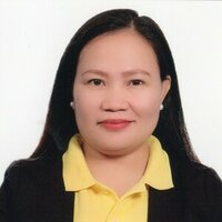 Special Educator with more than 10 years of experience teaching Math to Deaf students in the Philippines, willing to do online tutoring, and can teach both hearing and deaf students :)