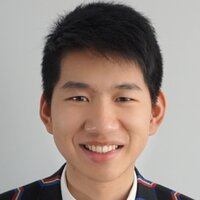 7 A* Top in the World maths Student with 100+ hours of experience offering lessons in Auckland
