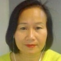 Tutor of English in Auckland (online and offline) with over 30 years of teaching English to students from all over the world (Asia, South America, and Europe). My PhD degree is on using computers to t