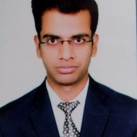 A web designing graduate is willing to teach graphic, web, UX and UI designing lessons